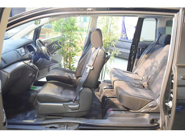 「トヨタ」「アイシス」「ミニバン・ワンボックス」「千葉県」の中古車52