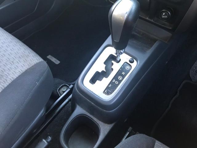 スズキ ジムニー XG リフトアップ 5型後期 LEDヘッドライト 圧縮修理済