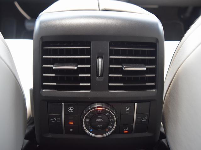メルセデス・ベンツ M・ベンツ GL550 4マチック AMGエクスクルーシブパック