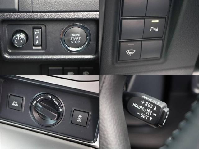 「トヨタ」「ランドクルーザープラド」「SUV・クロカン」「埼玉県」の中古車17