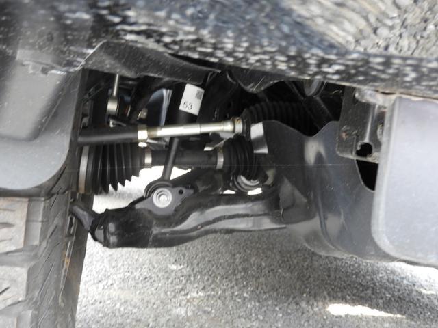 「トヨタ」「ランドクルーザープラド」「SUV・クロカン」「埼玉県」の中古車25
