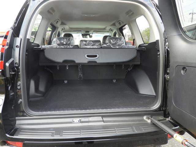 「トヨタ」「ランドクルーザープラド」「SUV・クロカン」「埼玉県」の中古車29