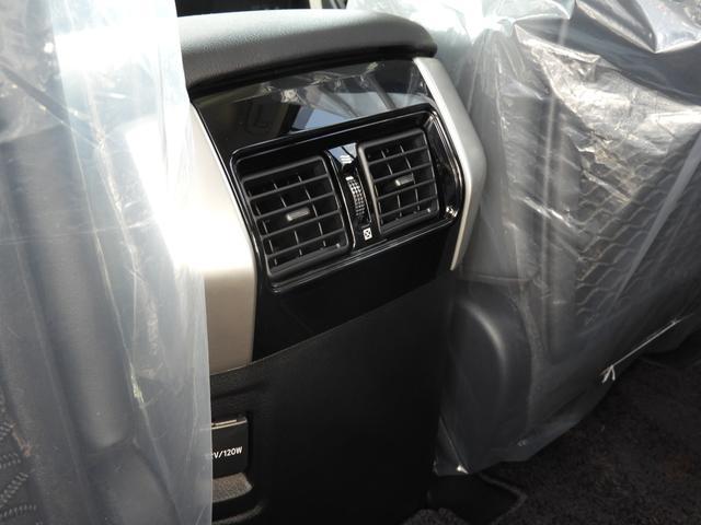 「トヨタ」「ランドクルーザープラド」「SUV・クロカン」「埼玉県」の中古車37
