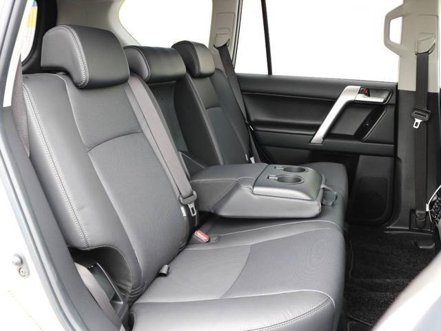 「トヨタ」「ランドクルーザープラド」「SUV・クロカン」「埼玉県」の中古車49
