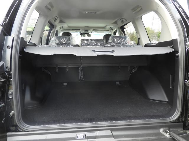 「トヨタ」「ランドクルーザープラド」「SUV・クロカン」「埼玉県」の中古車34