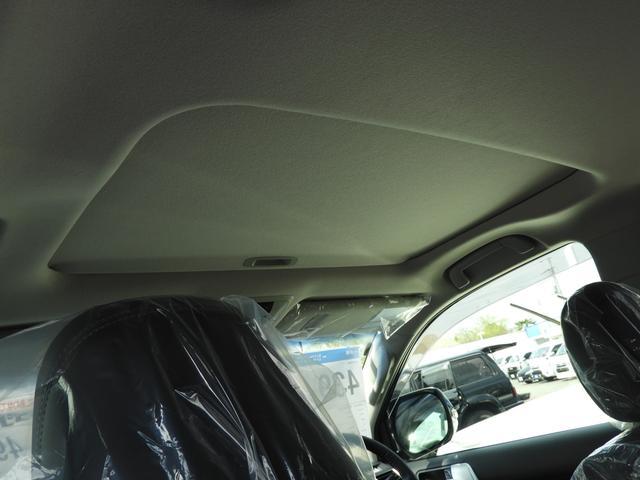 「トヨタ」「ランドクルーザープラド」「SUV・クロカン」「埼玉県」の中古車41