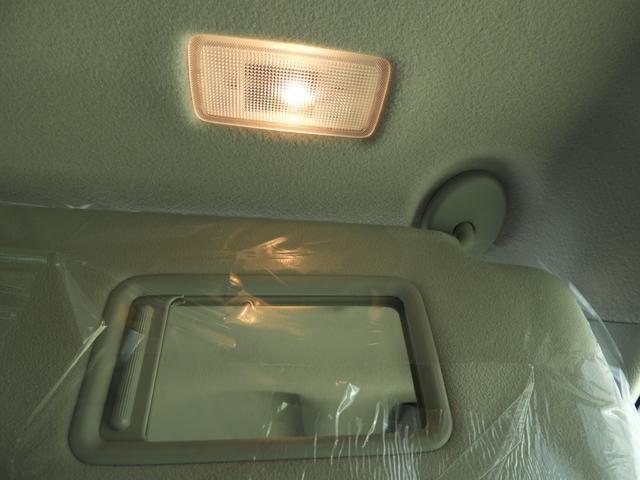 「トヨタ」「ランドクルーザープラド」「SUV・クロカン」「埼玉県」の中古車47