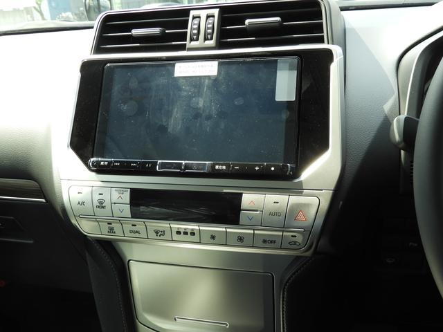 「トヨタ」「ランドクルーザープラド」「SUV・クロカン」「埼玉県」の中古車52