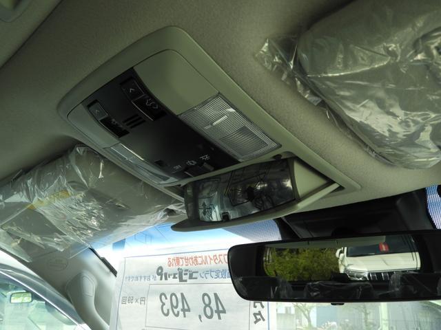 「トヨタ」「ランドクルーザープラド」「SUV・クロカン」「埼玉県」の中古車54