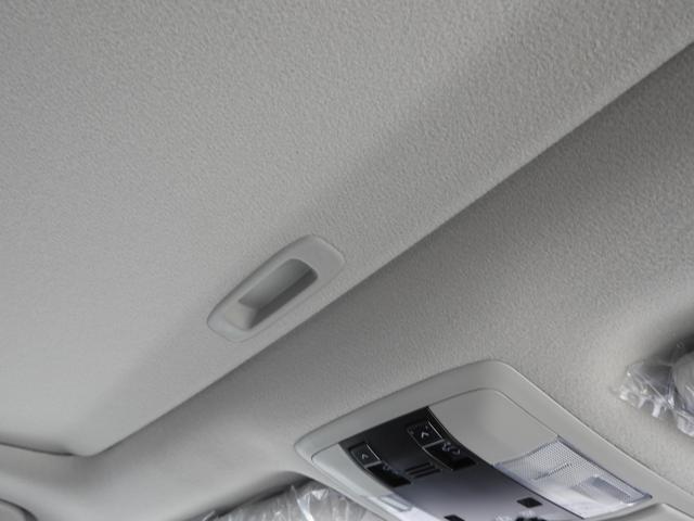 「トヨタ」「ランドクルーザープラド」「SUV・クロカン」「埼玉県」の中古車57