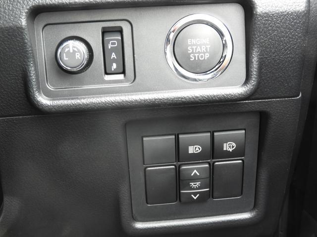 「トヨタ」「ランドクルーザープラド」「SUV・クロカン」「埼玉県」の中古車60