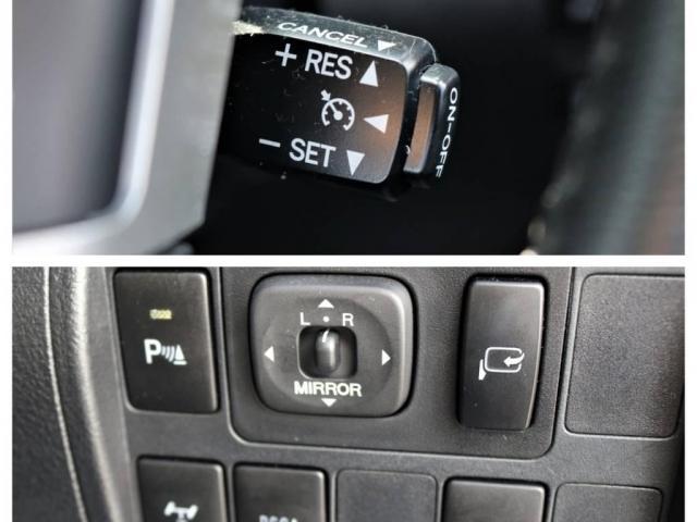 4.6 AX 4WD 4.6 AX 4WD(15枚目)