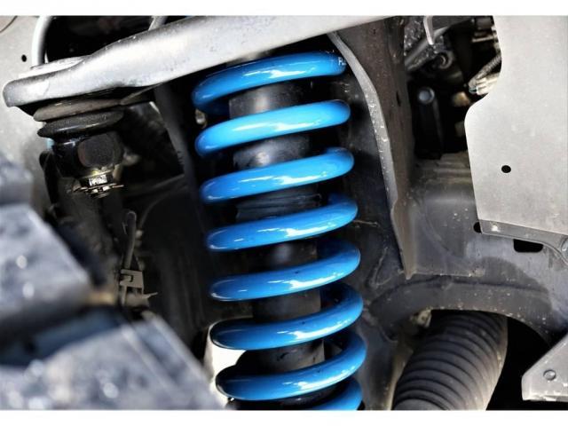 4.6 AX 4WD 4.6 AX 4WD(17枚目)