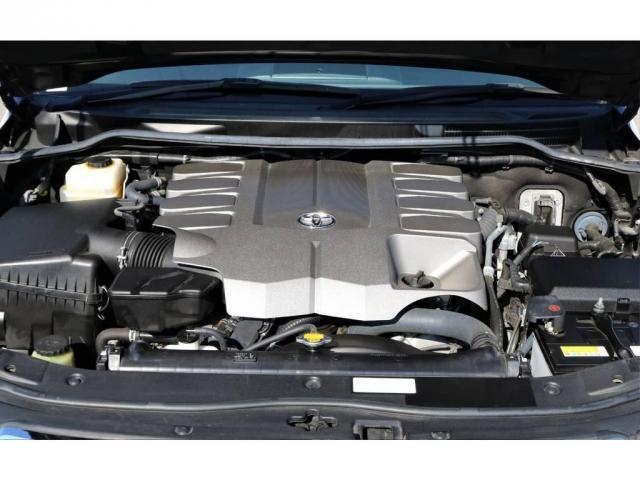 4.6 AX 4WD 4.6 AX 4WD(18枚目)