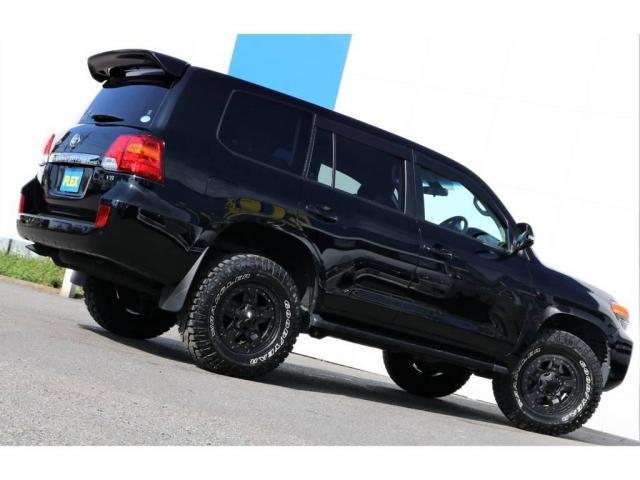 4.6 AX 4WD 4.6 AX 4WD(20枚目)