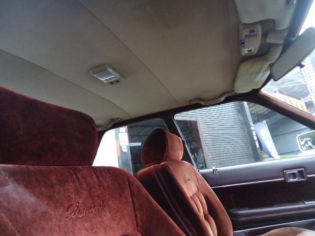 「トヨタ」「マークII」「セダン」「千葉県」の中古車10