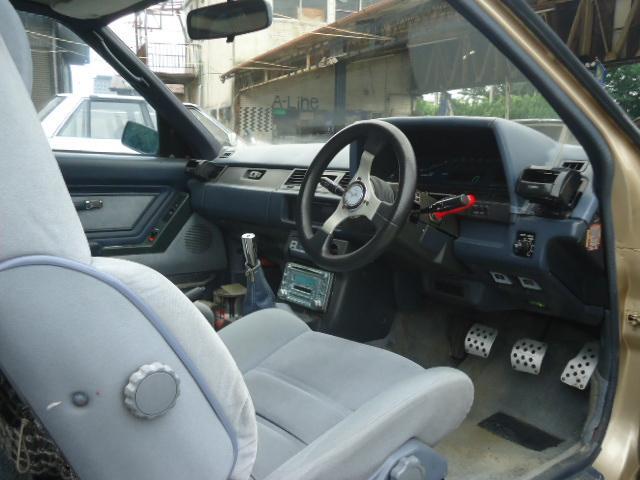 「トヨタ」「ソアラ」「クーペ」「千葉県」の中古車8