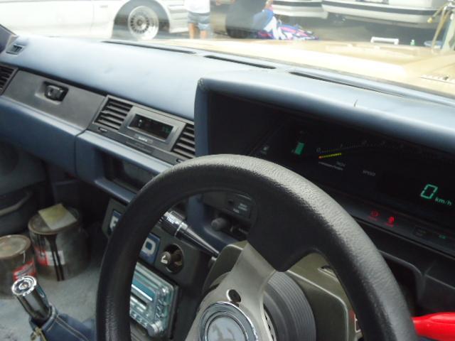 「トヨタ」「ソアラ」「クーペ」「千葉県」の中古車10