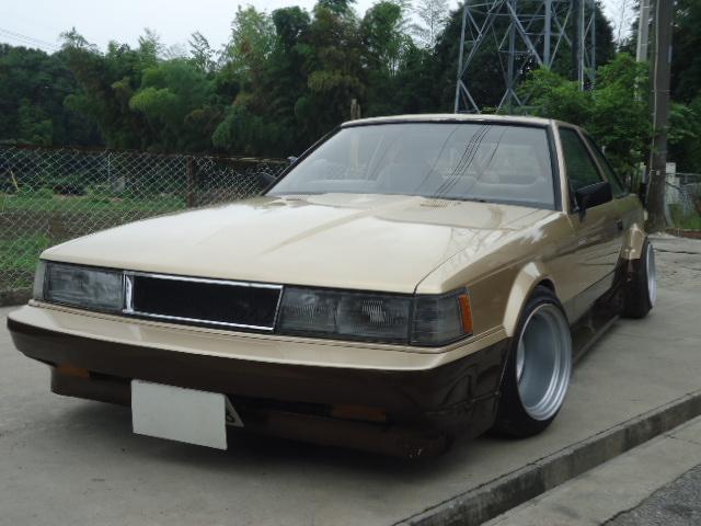 「トヨタ」「ソアラ」「クーペ」「千葉県」の中古車12