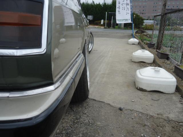 「トヨタ」「クレスタ」「セダン」「千葉県」の中古車6