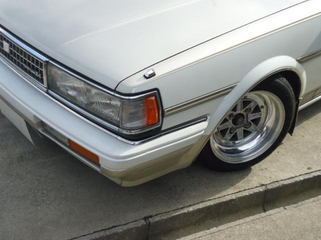 「トヨタ」「クレスタ」「セダン」「千葉県」の中古車3