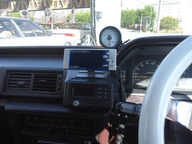 「トヨタ」「マークIIワゴン」「ステーションワゴン」「千葉県」の中古車10
