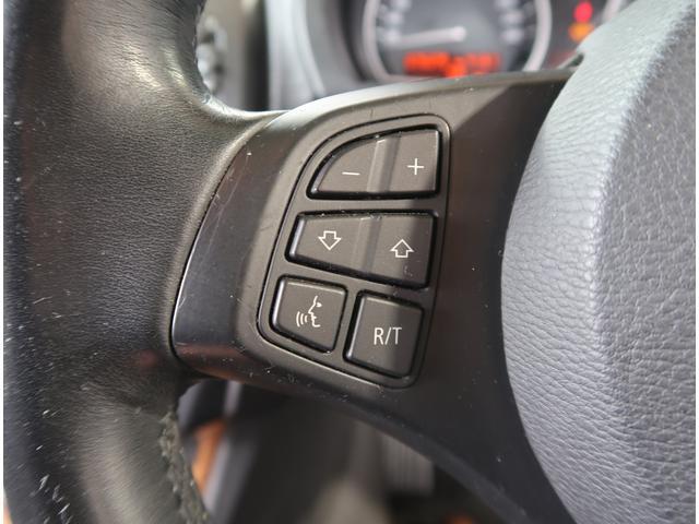 『法令12か月点検または24か月点検全車実施しております。指定工場、認証工場基準の交換対象バッテリー・ブレーキパット・オイル類・ACフィルター・ベルト・バルブ・タイヤ等。』安心整備です!