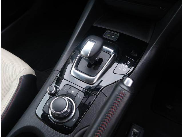車検・板金なども安価で安心・早いを常に目指しております!タイヤ・ナビなどのカー用品・マフラーなやローダウンサスペンションなどのカスタムパーツ・任意保険までトータルで安心のカーライフをお約束します!