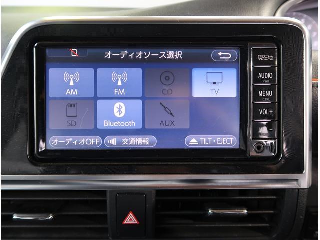 G 1オナ 両Pスラ ナビ TV Bカメ ETC LED(13枚目)