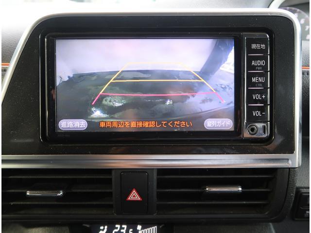 G 1オナ 両Pスラ ナビ TV Bカメ ETC LED(14枚目)