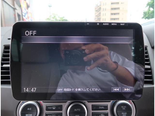 23C スポーティPKG 9インチナビ Bカメラ 左右Pドア(20枚目)