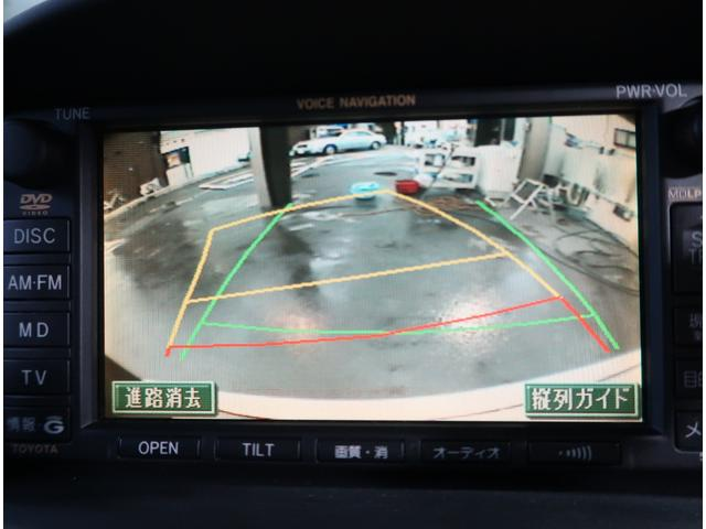 今や必需品に近いバックカメラ!障害物もカメラがあれば安心です!ガイド付きや、駐車枠を付けたい方は、当店スタッフに、お気軽にご相談ください!
