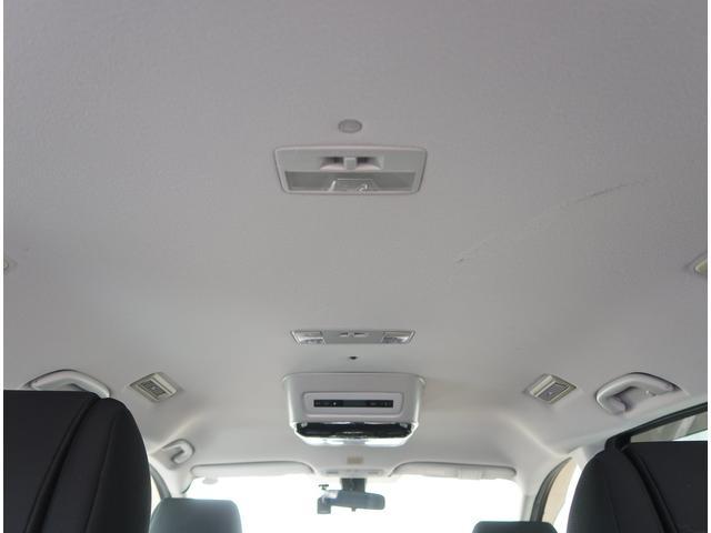 「マツダ」「MPV」「ミニバン・ワンボックス」「東京都」の中古車37
