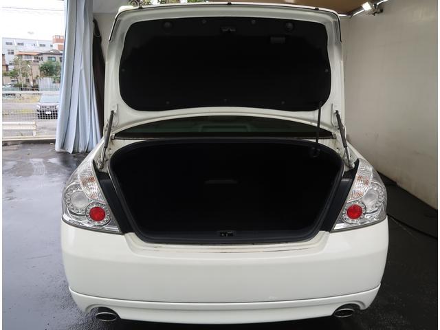 「日産」「フーガ」「セダン」「東京都」の中古車25