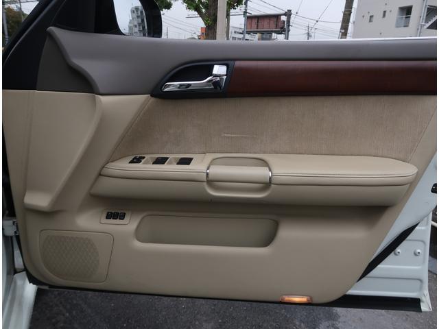 「日産」「フーガ」「セダン」「東京都」の中古車46
