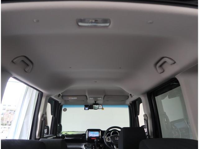 『国産車、輸入車専用の工場完備♪』6か月から3年、走行距離無制限保証をお客様ご自身でおクルマに合わせてお選び頂ける有料保証ございます。サービスサポート☆当社加入実績率100%☆業界ハイクオリティ水準