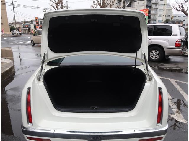 「ミツオカ」「ガリューIII」「セダン」「東京都」の中古車36