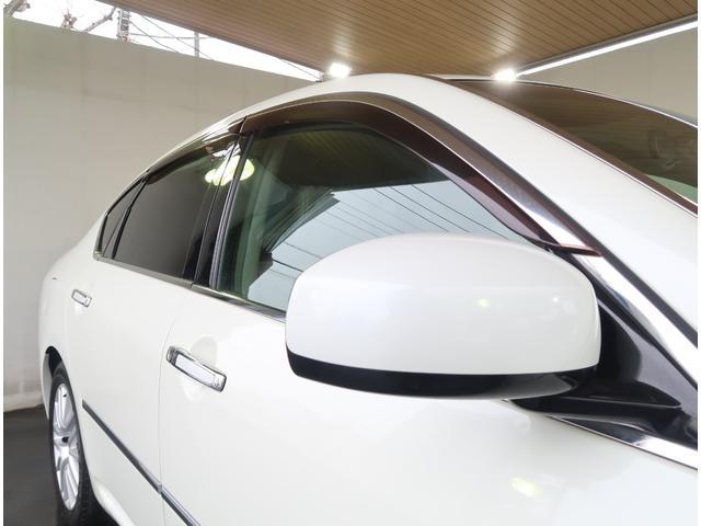 「ミツオカ」「ガリューIII」「セダン」「東京都」の中古車45