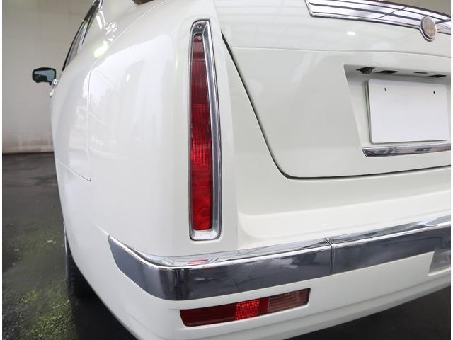 「ミツオカ」「ガリューIII」「セダン」「東京都」の中古車48