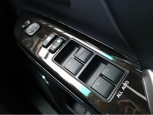 「トヨタ」「ヴェルファイア」「ミニバン・ワンボックス」「東京都」の中古車38