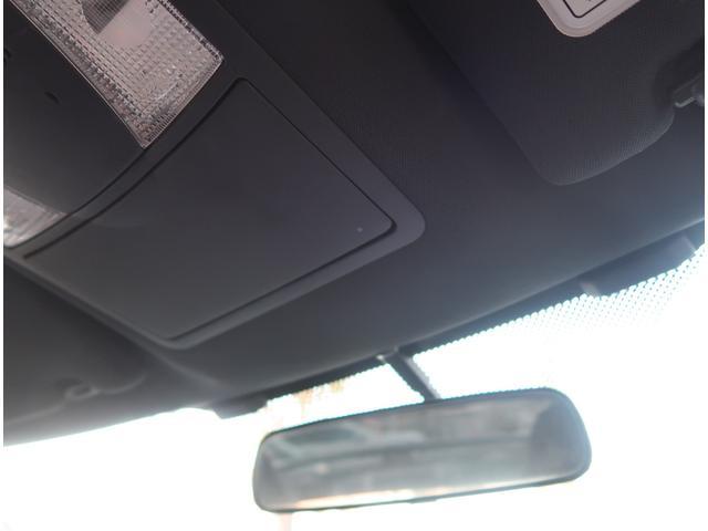 ブラックエディション 純正ナビ地デジ Bカメラ ビルトインETC 黒革レカロシート BOSEサウンド 純正20インチAW クルコン パドルシフト 前席パワーシート シートヒーター ステアリングスイッチ 電格ミラー(38枚目)