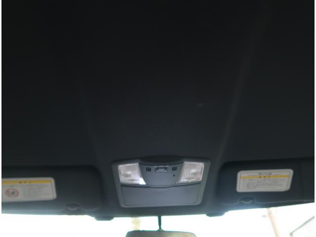 ブラックエディション 純正ナビ地デジ Bカメラ ビルトインETC 黒革レカロシート BOSEサウンド 純正20インチAW クルコン パドルシフト 前席パワーシート シートヒーター ステアリングスイッチ 電格ミラー(39枚目)
