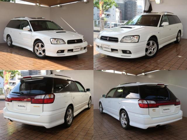 カーセブン江戸川店の車輌を観覧頂きましてありがとうございます。すぐに販売可能な車両です。お問合せはお気軽にお電話ください。無料コール0120-555-696又は0066-9700-6591まで!