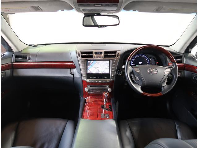 当社買取車両です!内外装とてもきれいな一台です!