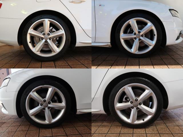 高品質低価格車、国産、輸入問わず週間10万台の中からお客様のご希望のお車をご提案致します!!『買取、販売、車検、板金、整備、コーティング』など、車のことはすべてお任せください。