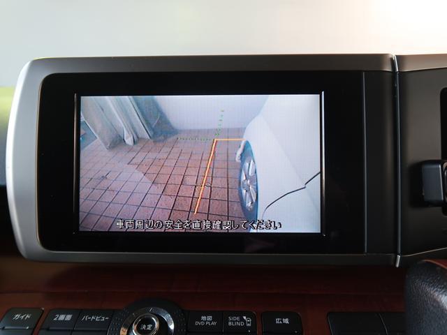 運転席は、一番使用感がでてしまいますが、こちらのお車は、きれいです。足元ゆったり!かっこいいハンドル! 是非一度、ご来店ください!無料でお見積り、試乗も可能です。 きっと良さが伝わります☆
