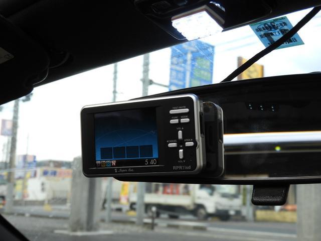 Sエディション 車高調 マフラー エキマニ サイドバー(20枚目)