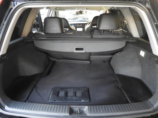 HKS EVC エアクリ マフラー オーリンズ車高調 HDDナビ EXEDY強化クラッチ 希少エボWブー