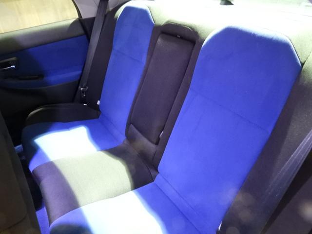 WRX STi 車高調エアクリマフラ-Defi追加メーター(15枚目)