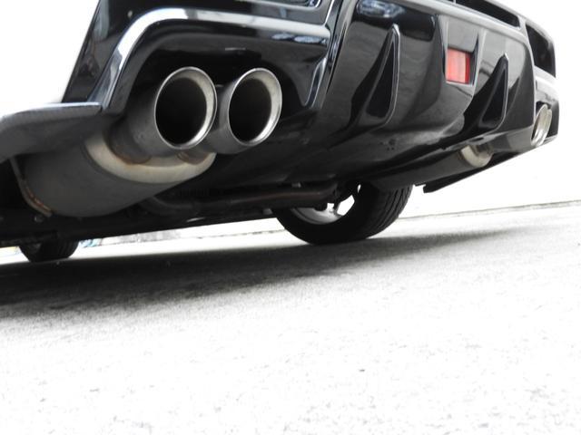 WRX STI Aライン 車高調 マフラー Varisエアロ(10枚目)
